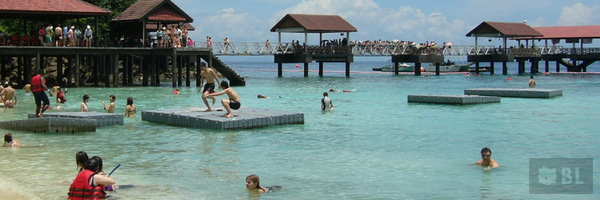 Pulau Payar Marine Park Best Tourist Attractions And Places To Visit In Malaysia 2014